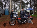 dsc08890_boddington_05-16_low-res.jpg