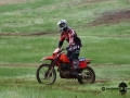 dsc08908_boddington_05-16_low-res.jpg