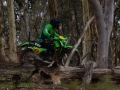 dsc08934_boddington_05-16_low-res.jpg