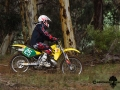 dsc08945_boddington_05-16_low-res.jpg