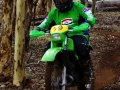 dsc08960_boddington_05-16_low-res.jpg