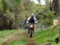 dsc09161_boddington_05-16_low-res.jpg