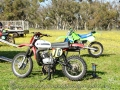dsc03888_Toodyay_09-16_low-res.jpg