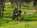 dsc04274_Toodyay_09-16_low-res.jpg