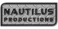 Nautilus Productions